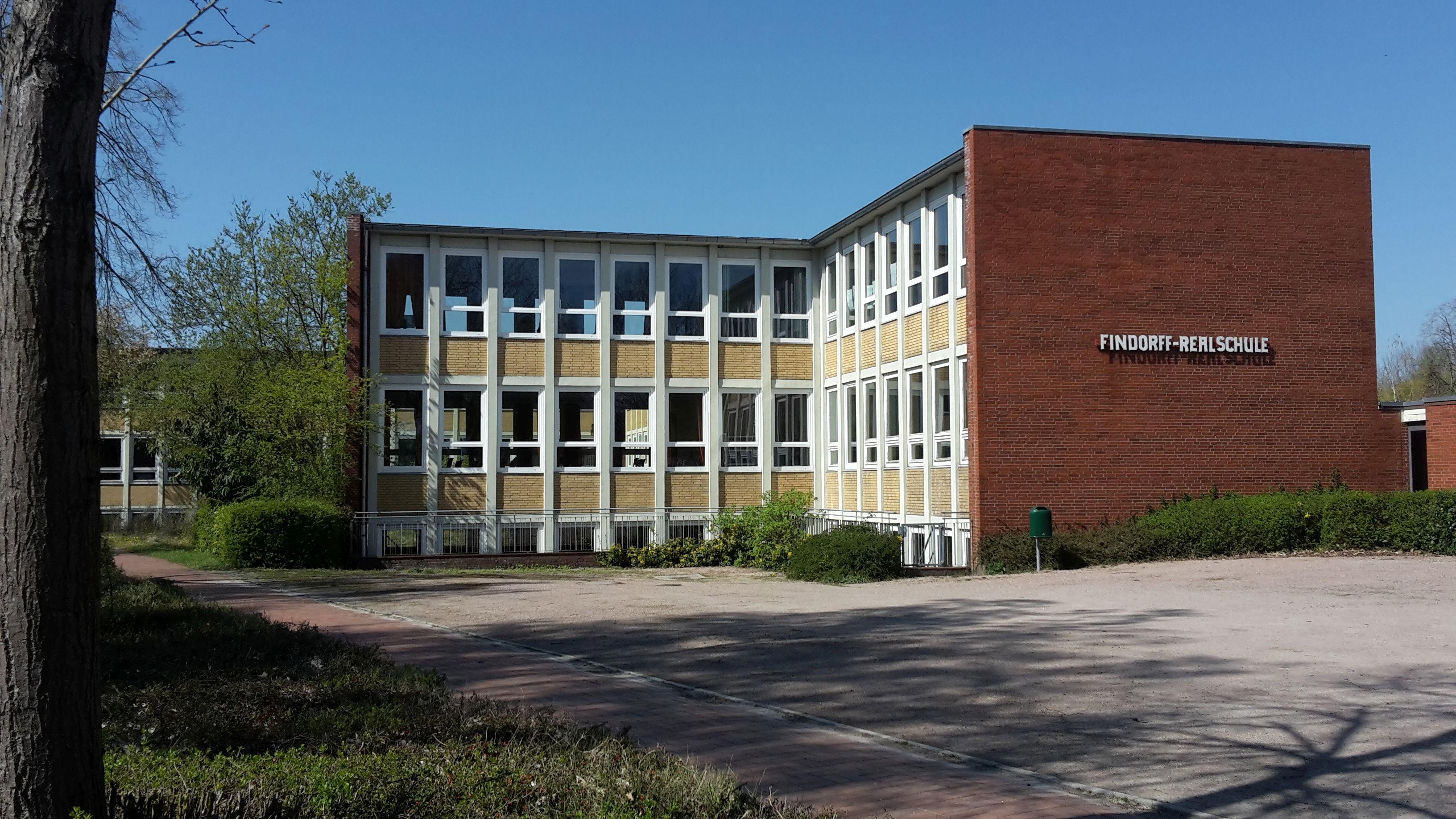 Realschule Bremervörde